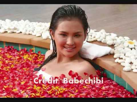 Pheak Cheamouy Preah Chan - Sokun Nisa (RHM vol 404).wmv.flv