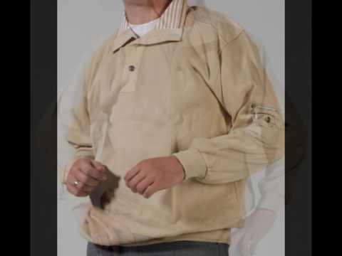 Женские аксессуары loro piana из коллекции 2017 по цене от 13 050 руб. Купить в интернет-магазине цум. Онлайн каталог, быстрая и удобная доставка, круглосуточная поддержка.