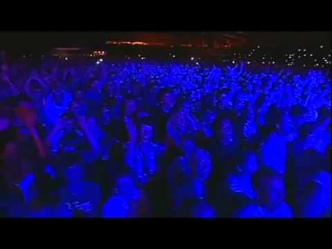 Prāta Vētra Swedbank koncerts part 2 of 3