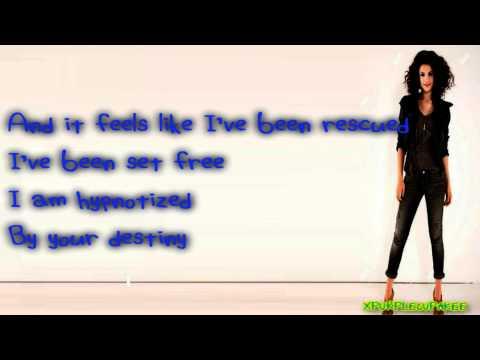 Selena Gomez-Love You Like A Love Song LYRICS (Download Link In Description) WATCH IN HD