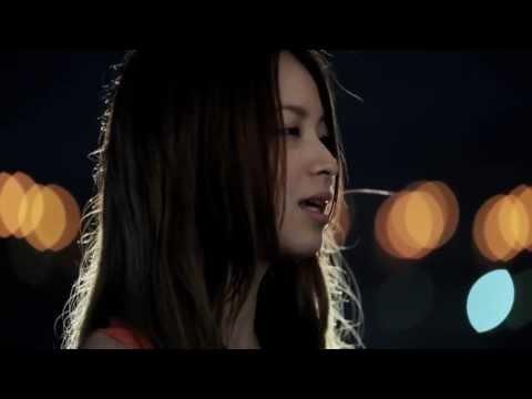 片平里菜 夏の夜 MV