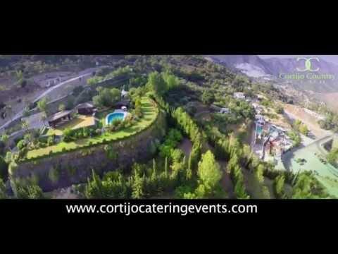 cortijo-country-club-events-marbella-eventos-cortijo-weddings-spain
