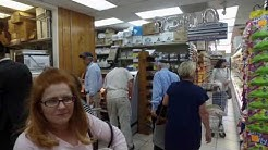 South Florida Kosher Market - North Miami Beach, FL, United States
