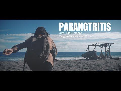 Parangtritis Reggae Ska Version ( Cover )