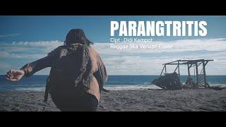 Download Mp3 Parangtritis Reggae Ska Version   Cover