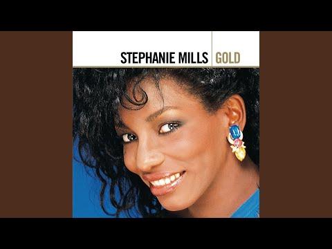 stephanie mills better than ever single version