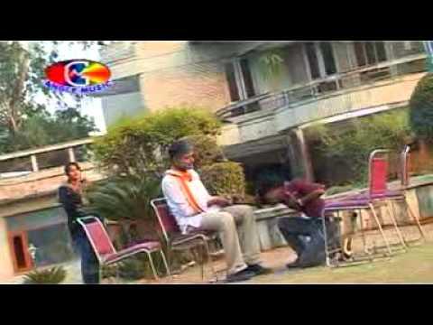 bhojpuri song khetbari bech da