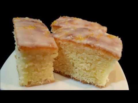 💛-gâteau-au-citron-(un-délice-!)
