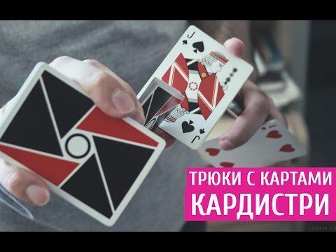 HQCLUB - Клуб любителей высококачественного видео. Скачать