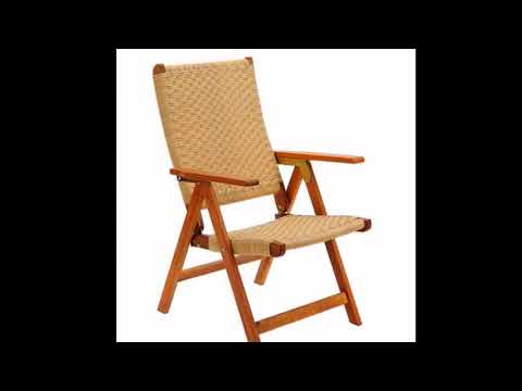 Outdoor Folding Chairs - Folding Outdoor Lounge Chair Cheap | Beautiful Pictures Ideas &