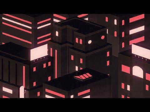 PEEJAY - '나비야' (NA B YA) Feat. Zion.T M/V