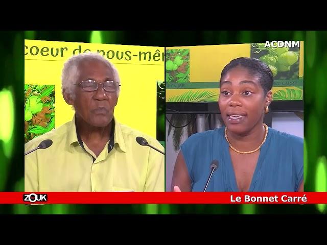 AU COEUR DE NOUS-MEMES - LE BONNET CARRE