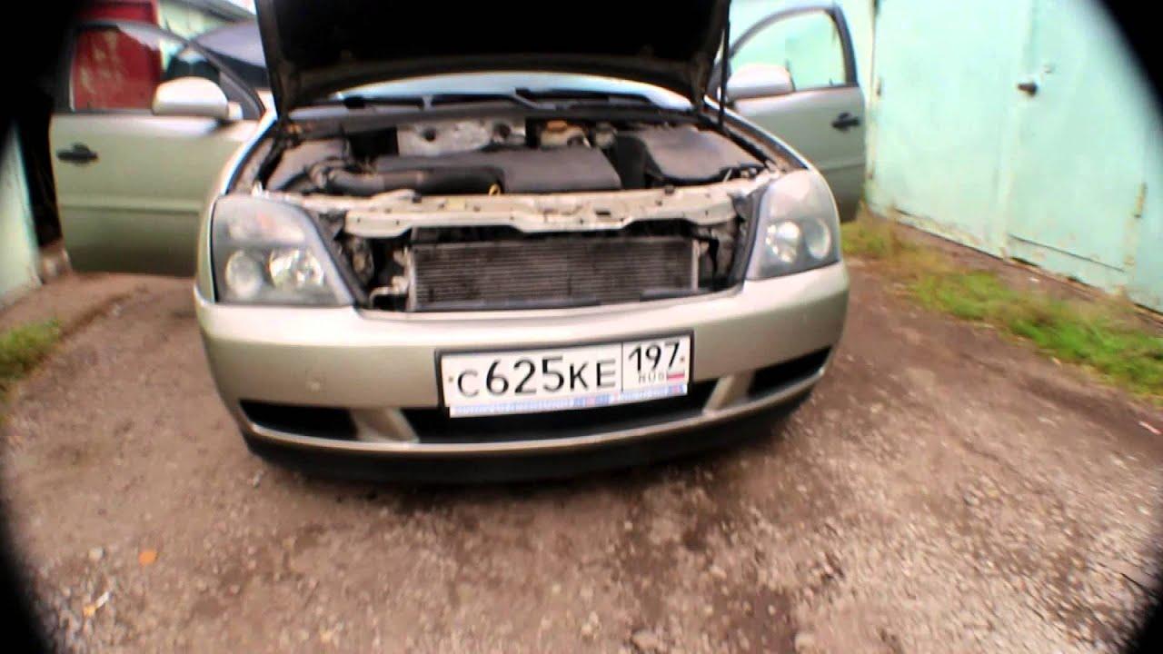Продаю Peugeot 308