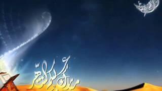 دعاء اليوم الثاني من شهر رمضان أباذر الحلواجي