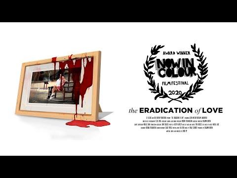 The Eradication of Love   Award Winning Romance Tragedy Horror Short