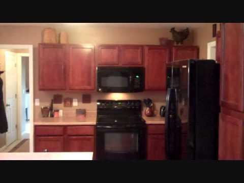 Lease Option Seller Financing Home Cincinnati Ohio