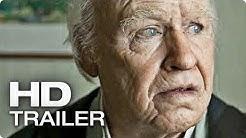 DER HUNDERTJÄHRIGE DER AUS DEM FENSTER STIEG UND VERSCHWAND Trailer Deutsch German | 2014 [HD]