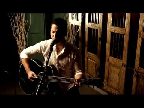 TOP 10 Boyce Avenue Cover Songs