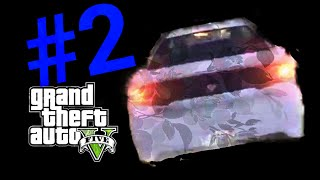 GTA 5 tamil game and commentary 2