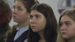 видео русский язык обществознание иностранный