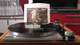 VINYL HQ Grover Washington Just the two of us