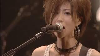 14 LIVE つぼみ   MARIA LAST LIVE High