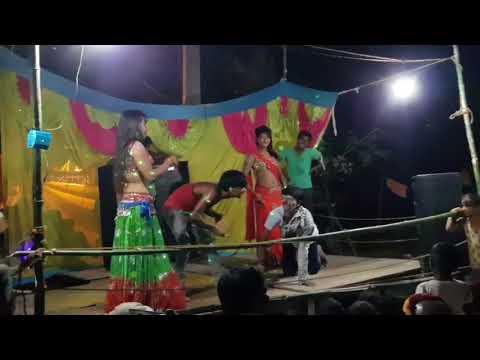 Very Funny Hot Arkestra Hamar Dularua Pada Ho Dance