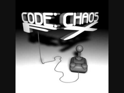 Code Chaos - El Brasi HD