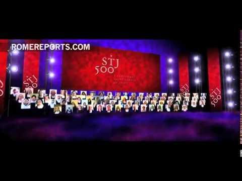 Coro virtual de Carmelitas celebra 500 años del nacimiento de Santa Teresa de Ávila