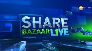 Share Bazaar Live: All you need to know about profitable trading for August 16, 2018