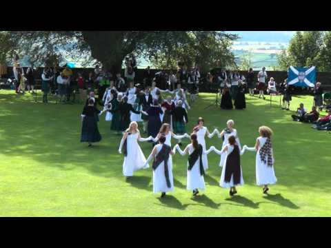 scottish-folk-dance:-nothingham-lace