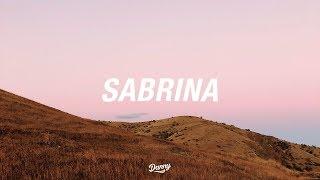 "R&B Trap Soul Smooth Instrumental 2019 ""Sabrina"" Bryson Tiller Type Beat"