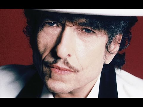 AllMusic New Releases Roundup 2/3/15: Bob Dylan, John Carpenter, and Kenny Wheeler