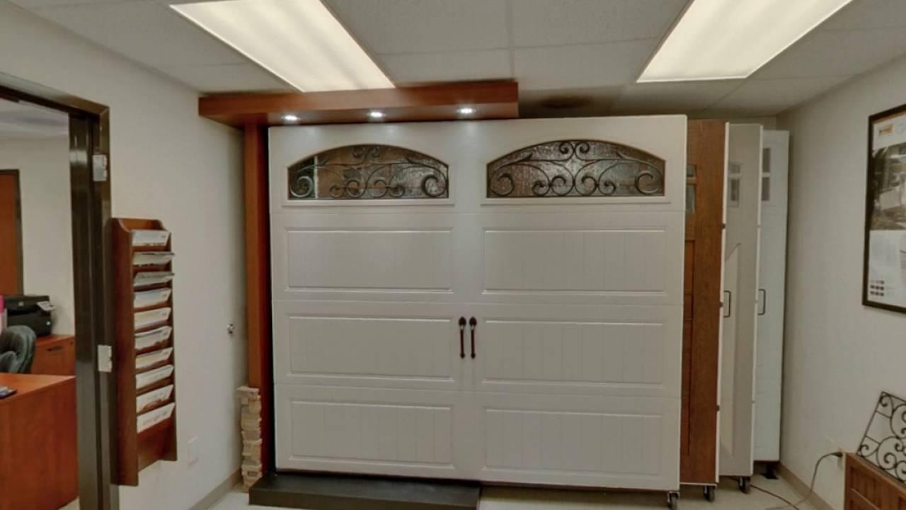 Marvinu0027s Garage Door | Winston Salem NC | Door Sales u0026 Installation & Marvinu0027s Garage Door | Winston Salem NC | Door Sales u0026 Installation ...
