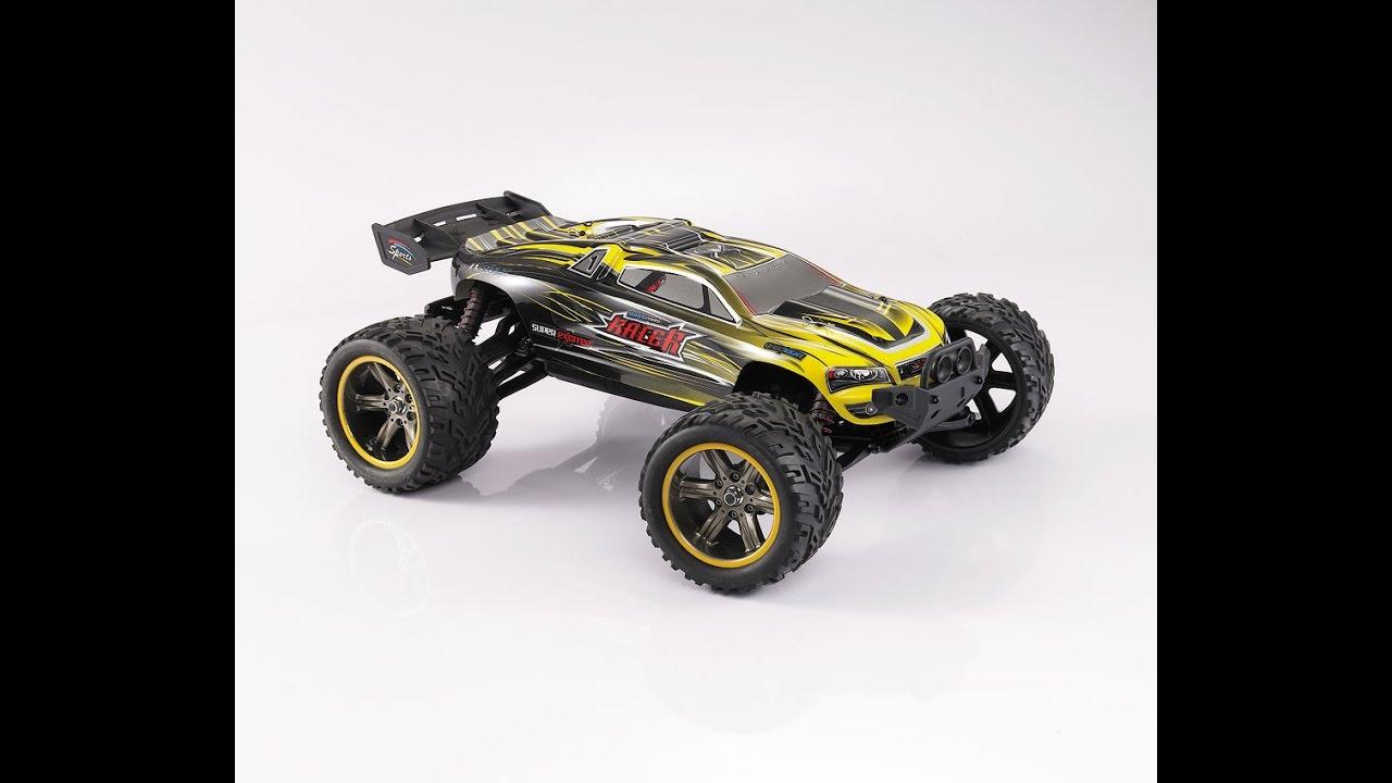 Toys Under A Dollar : Best rc car under dollars gp toys s youtube