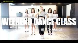 kpopdance_choreography_대구댄스학원_…