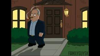 Family Guy - Ein Job für Lois [3] (Deutsch / German)