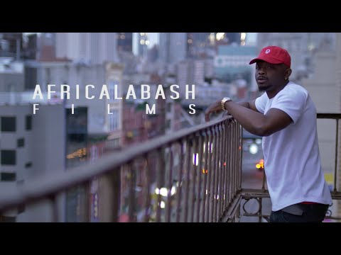 SEAN TIZZLE - LIKE TO PARTY FT BLAQ JERZEE (OFFICIAL VIDEO)