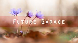 Cobalt Rabbit - With You [Future Garage I Insight Music]