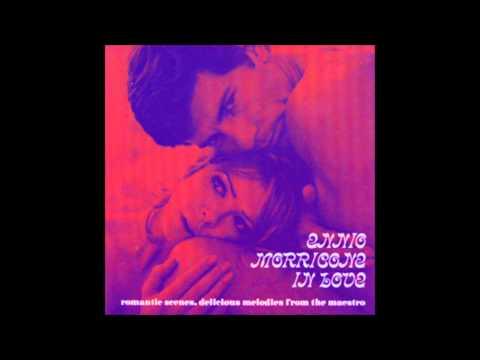 Ennio Morricone: L'alibi (Belinda May + Fantastic Plastic Machine Rmx)