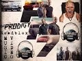 Download Fast And Furious 7 - The Prodigy Roadblox - Music  HD MP3 song and Music Video