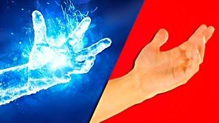 видео Способности психики | Обучение гипнозу - Лаборатория суггестивной ли
