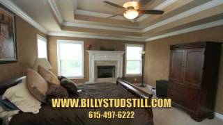 Mount Juliet Tn Real Estate
