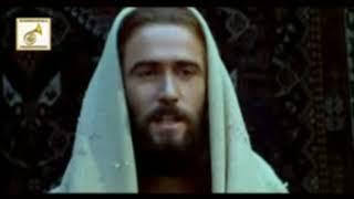 Gambar cover PADAMU YESUS - VENTJE LEMPOY & CHRISTY PODUNG ( IDOL )