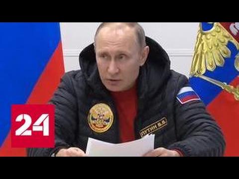 Компьютерные курсы в Архангельске — телефоны, адреса и