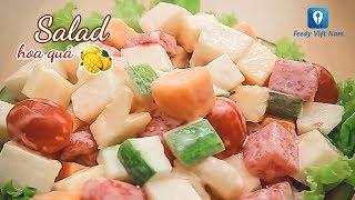 Món ngon mỗi ngày - Đổi món với combo vịt nấu chao