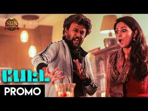 PETTA - Ilamai Thirumbudhe Video Reaction | Rajinikanth, Simran | Anirudh Ravichander | TK