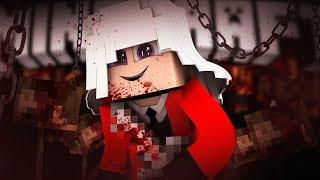 ХАРДКОР МАРДЕР МИСТЕРИ! ОБНОВЛЕННЫЙ МАНЬЯК В МАЙНКРАФТЕ! Minecraft Murder Mystery