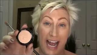 Kim's Makeup Tips: Eyebrows