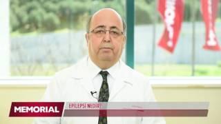 Epilepsi Nedir, Belirtileri Nelerdir? Prof. Dr. Türker Şahiner